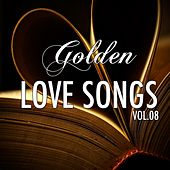 Play & Download Golden Lovesongs, Vol. 8 (Unchained Melody) by Harry Belafonte | Napster