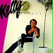 Kelly by Kelly Groucutt