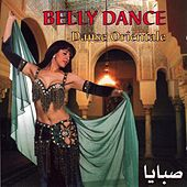 Play & Download Danse orientale by Belly Dance | Napster