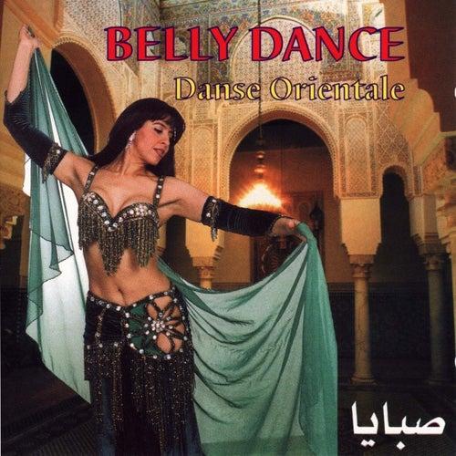 Play & Download Danse orientale by Belly Dance   Napster