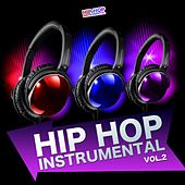 Play & Download Instrumental Hip Hop Rnb (Instrumental Beat Hip Hop Rap Rnb Dirty South West Coast Jerk) by Instrumental Hip Hop RnB Music | Napster