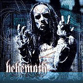 Play & Download Thelema 6 by Behemoth | Napster