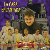 Play & Download La Casa Encantada by Efrén David Rivera | Napster