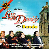Play & Download 10 Exitos by Los Dandys | Napster