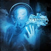 Play & Download The Blue by Novembre | Napster