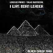 Play & Download I Was Born Leader by Lorenzo Panico | Napster