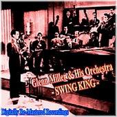 Swing King by Glenn Miller