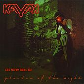 Phantom of the Night (Very Best of Kayak) by Kayak