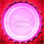 Play & Download Molten Lager by The Damned | Napster