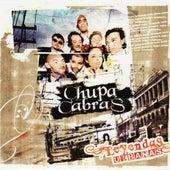 Play & Download Leyendas Urbanas by Chupacabras | Napster