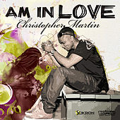I'm In Love - Single by Christopher Martin