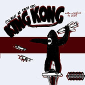 Play & Download King Kong - Single by Boat | Napster