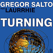 Turning by Gregor Salto