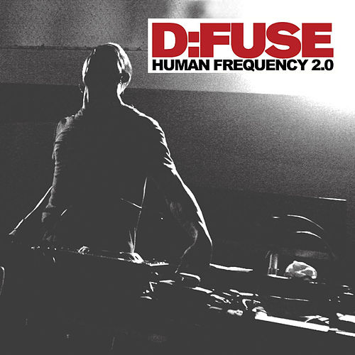 Play & Download Human Frequency 2.0 by Various Artists | Napster