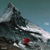 71:36 (Remixes by Kettel, Richard Devine, Julien Neto, Machinedrum) by Various Artists