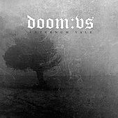Play & Download Aeternum Vale / Autumn Vale by Doom:VS | Napster