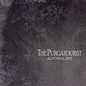 Play & Download The Purgatourist by Alyosha Het | Napster