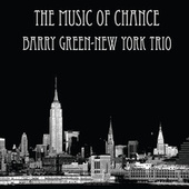 The Music Of Chance by Barry Green