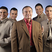 Play & Download Inimitable by El Combo De Las Estrellas | Napster