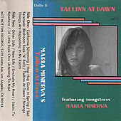 Play & Download Tallinn At Dawn by Maria Minerva | Napster