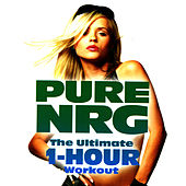Play & Download The Ultimate 1-Hour Workout by PureNRG | Napster