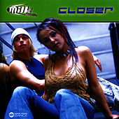 Play & Download Closer by Milk, Inc. | Napster