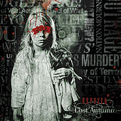 Play & Download Exposed by Lost Autumn | Napster