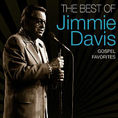 Best Of Jimmie Davis - Gospel Favorites by Jimmie Davis