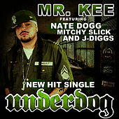 Play & Download Underdog - Single by Mr. Kee | Napster