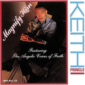 Play & Download Magnify Him by Keith Pringle | Napster