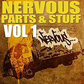 Play & Download Nervous Parts N' Stuff - Vol 1 by Various Artists | Napster