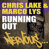 Play & Download Running Out by Chris Lake | Napster