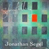 Storytelling (Remastered) by Jonathan Segel