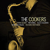 Volume One by Cookers