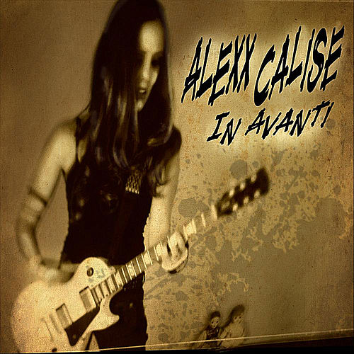 Play & Download In Avanti by Alexx Calise | Napster