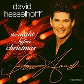 Play & Download The Night Before Christmas by David Hasselhoff | Napster