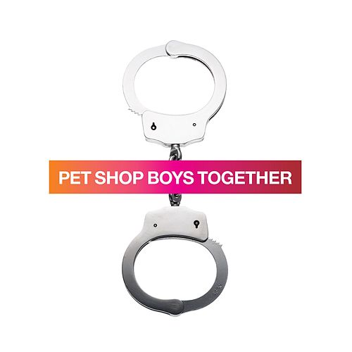 Together by Pet Shop Boys