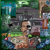 Play & Download Organic Brainstorm by C.O.S. | Napster