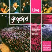 Play & Download GoGospel_live by Various Artists | Napster