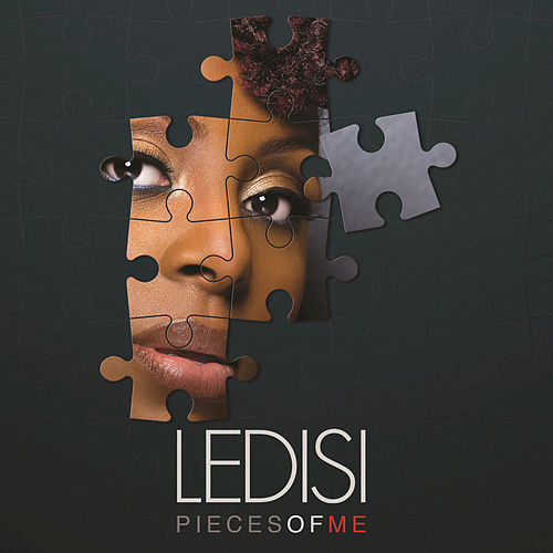 Play & Download Pieces Of Me by Ledisi | Napster