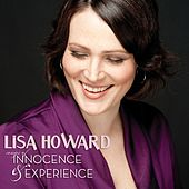 Play & Download Songs of Innocence & Experience - The Songs of William Finn by Lisa Howard | Napster