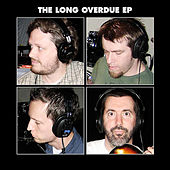 Play & Download The Long Overdue - EP by Possible Oscar | Napster