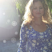 Play & Download Blame it on the Sunshine by Lily Wilson | Napster