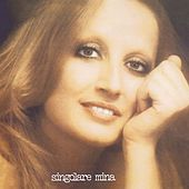 Play & Download Singolare Mina by Mina | Napster