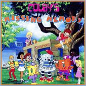 Play & Download Colby's Missing Memory by Kids Praise Kids | Napster