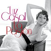 Play & Download La Pasión by Luz Casal | Napster