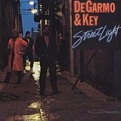 Play & Download Streetlight by DeGarmo and Key | Napster