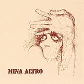 Play & Download Altro by Mina | Napster