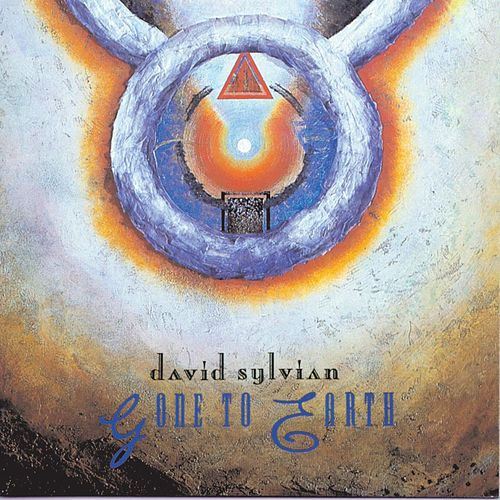 Play & Download Gone To Earth by David Sylvian | Napster