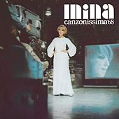 Play & Download Canzonissima 1968 by Mina | Napster